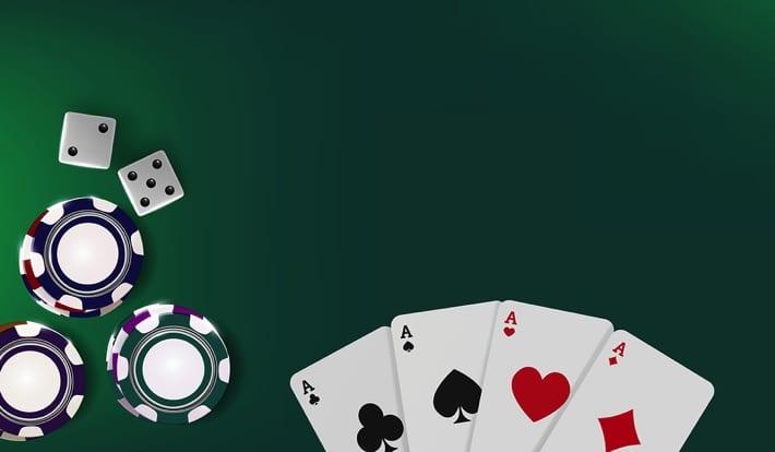 Panduan Bermain Poker Online yang Terbaik dan Terpercaya